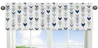 Jojo Designs Crib Bedding Sets Amazon Com Grey Navy Blue And Mint Woodland Arrow 11 Piece Baby