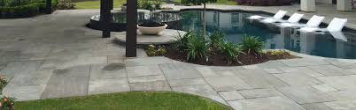 landscaping supply near me natural paving quarry import wholesale natural stone