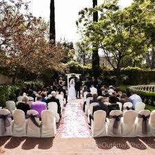 vizcaya wedding venue pricing vizcaya