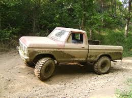 mudding trucks 100 1979 ford truck mudding 1103 8l 01 2006 ford f350 right
