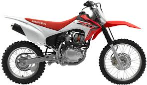 motocross action magazine first look at honda u0027s 2016 offroad bikes