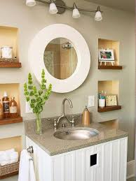 Storage Bathroom Ideas Colors 92 Best Inspiring Organised Spaces Bathroom Images On Pinterest