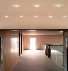 led home interior lights home interior lights dayri me