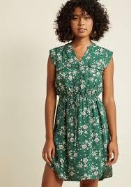 pocket dresses dresses with pockets modcloth