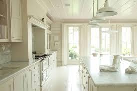 modern farmhouse kitchens farmhouse style kitchens 3 gorgeous u0026 modern in england hello
