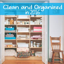 organized home get a clean and organized home in 2016 americlean inc