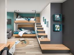 Zimmer Online Einrichten Charmant Jugendzimmer Fotos P Max Maßmöbel Aus österreich