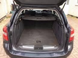 2009 59 renault laguna 1 5dci diesel manual mot fsh hpi