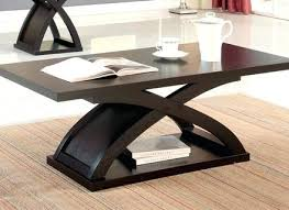 Lift Top Coffee Tables Turner Lift Top Coffee Table Espresso Hayneedle Thewine Down Canvas