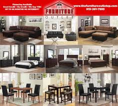 Furniture Choice Specials The Furniture Outlet