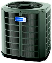 air conditioner st louis hoffmann brothers heating and air