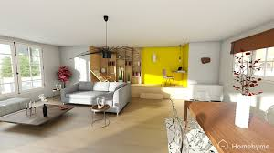 interior home decoration pictures decorate and furnish your 3d floor plan to beautify your interior