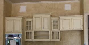Grey Glazed Kitchen Cabinets Beautiful Custom Glazed Kitchen - Kitchen cabinet glaze colors