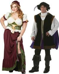 Plus Size Halloween Costumes For Women Plus Size Halloween Costumes Ideas For Women Men