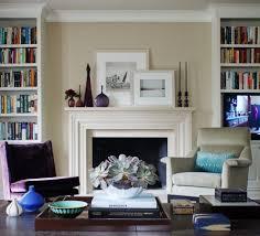 Carpet Trends 2017 Living Room Carpet Decor Vases Decor Pillows Walmart Decorative