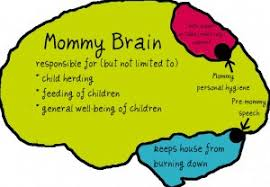 Mommy Memes - mommy meme monday mommy brain memes that will make you laugh out