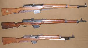 rasheed carbine wikipedia