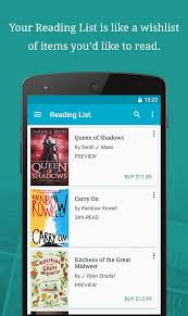 kobo apk kobo books reading app apk thing android apps free