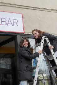 the paint bar get ready to paint drink and be merry about us