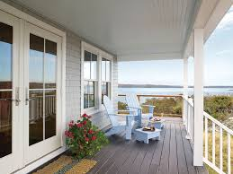 French Patio Doors Outswing by Patio Doors Renewal By Andersen