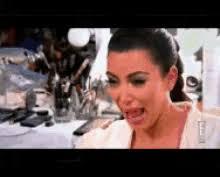Lebron James Crying Meme - lebron crying gifs tenor