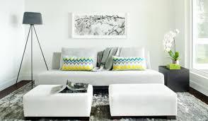 Very Small Sofas Gratifying U Shaped Sofa Ideas Tags U Shape Sofa U Shape Sofa U