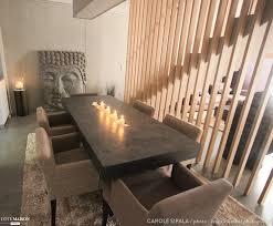 deco chambre zen bouddha decoration chambre zen meilleures images d u0027inspiration pour