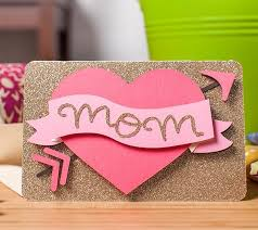 117 best mother u0027s day cricut diy holidays images on pinterest