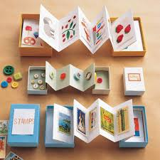 Christmas Craft Fair Ideas To Make - christmas craft projects kids art mka101353 sum05 box collections