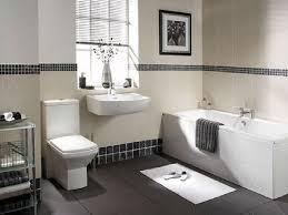 bathroom 2017 chrome flush mount ceiling lamp porcelain floor
