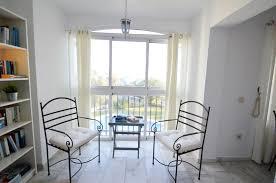 Wie Finde Ich Ein Haus Zum Kauf Immobilien Zum Verkauf In Benalmádena Costa Spainhouses Net