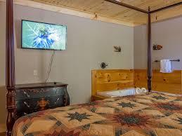 newly remodeled gorgeous 8br 8 5 bath cabin in gatlinburg great