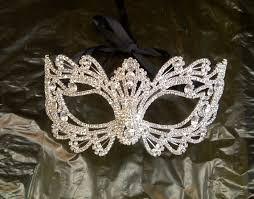 venetian masks bulk best 25 masquerade wedding ideas on masquerade