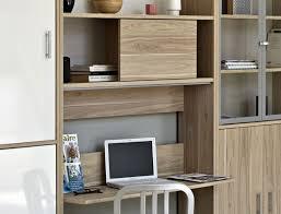 Schreibtisch M El 24 Schrank Schreibtisch Haus Renovieren
