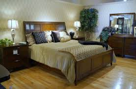 Bedroom Furniture Columbus Oh Lancaster Bedroom Furniture Discount Bedroom Furniture In