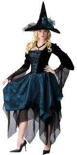 Girls Witch Halloween Costume 25 Witch Costume Ideas Halloween