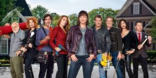 trading spaces tlc trading spaces reboot what you need to know about new tlc