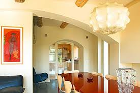 chambre d hote ligurie italie villa rosmarino camogli gênes ligurie italie chambres d hôtes