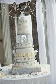 a florida puerto rican wedding paperblog