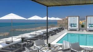 bq aguamarina boutique hotel mallorca playa españa youtube