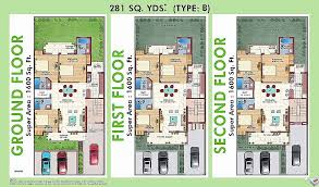 house floor plan builder floor plan of a new building is shown awesome 60 floor