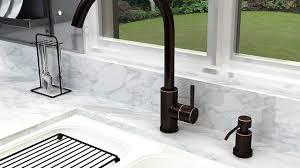 amazon soap dispenser kitchen sink ultimate kitchen soap dispenser becomes famous on amazon