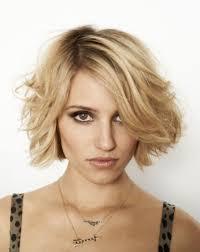 textured bob hairstyles 2013 textured bob 8 simply stunning short hairstyles hair