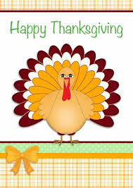 happy thanksgiving signs printable closed sign for thanksgiving happy easter thanksgiving