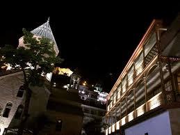 hotel rasta tbilisi city georgia booking com