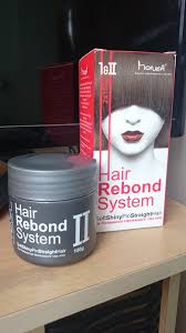 hair rebonding at home curious may diy salon like hair rebonding say goodbye to frizzy