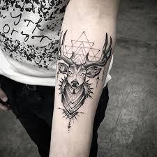 scottish piper tattoo designs google search tattoos
