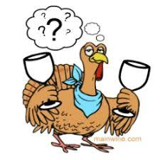 turkey wine other dresses dressesss