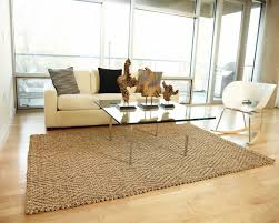 Pottery Barn Throw Rugs by Flooring Chevron White Jute Rugs For Floor Decoration Ideas
