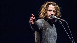 rock artist who died 2016 chris cornell dead soundgarden singer was 52 variety